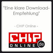 Parkplaetze finden app ampido chip