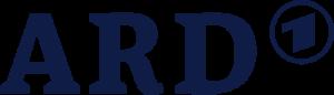 Recom ard logo